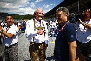 Opgehelderd: Waarom het contract tussen Red Bull en Honda nog niet getekend is
