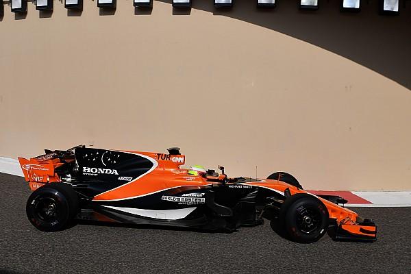 F1 Noticias de última hora Para Honda es