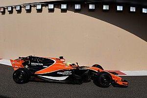 """Para Honda es """"un alivio"""" poner fin a su relación con McLaren"""