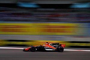 Com Renault, Alonso diz que clima na McLaren já mudou