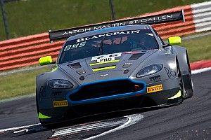 Aston Martins DTM-Einstieg nimmt Form an: HWA und AF Racing werden Partner