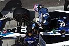 IndyCar 佐藤琢磨、インディ500練習走行3日目は33位「困難な1日となった」
