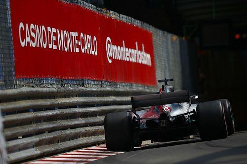Lewis Hamilton vor Kanada: Neuer Motor wäre hilfreich gewesen