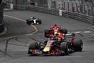 Formel 1 Ricciardo siegt wie