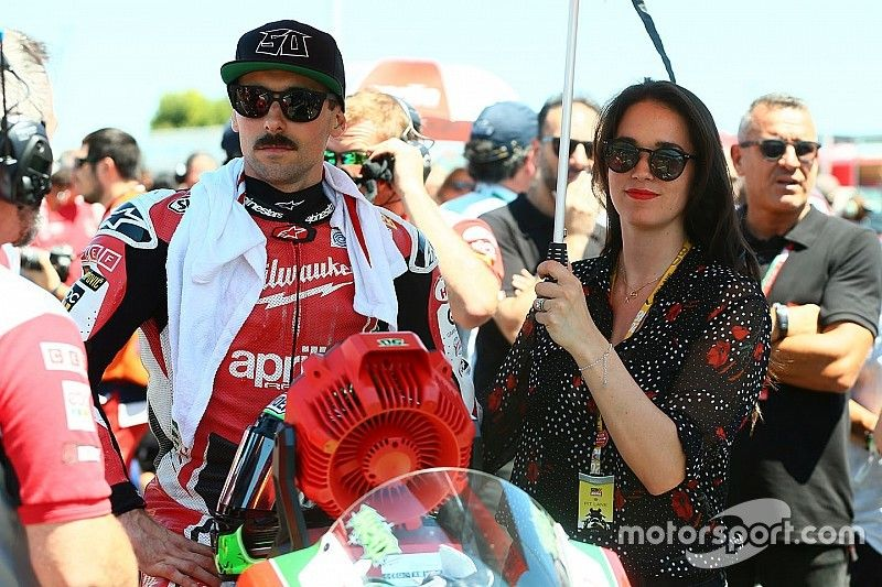 """Laverty: Late notice made SMR exit """"so stressful"""""""