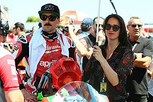 Laverty: Late notice made SMR exit