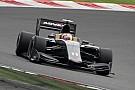 Super Formula Super Formula to test halo with next-gen SF19 car