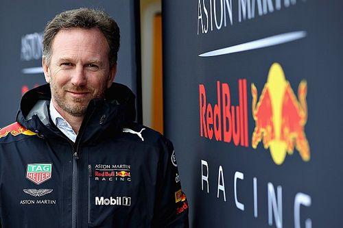 """Horner: """"Renault ha trovato l'affidabilità, ora servono le prestazioni"""""""