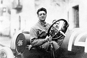 Enzo Ferrari: perché un mito dell'800 sarebbe moderno anche oggi