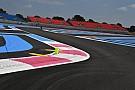 """今週末は""""新生""""フランスGP。DAZN配信スケジュール決定。F1 LABも配信中"""