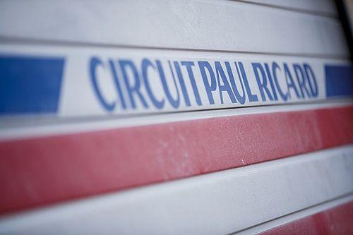 Ecco perché il Paul Ricard è il tracciato di F1 più accessibile d'Europa