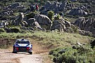 WRC Italy WRC: Neuville beats Ogier in thrilling duel by 0.7s