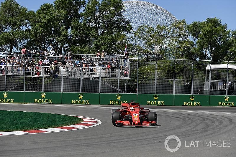 Live: Follow Canadian GP practice as it happens