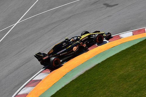 Sainz amplia en Canadá su mejor racha en Fórmula 1