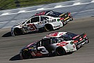 NASCAR Cup Andy Petree named VP of Competition at Richard Childress Racing