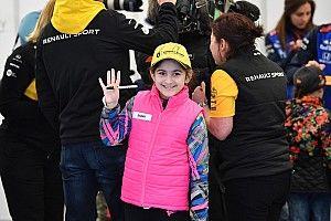 F1, 'grid çocuğu' ayrıcalıkları için aileleri ücretlendirmeyecek