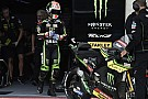 MotoGP Zarco: Qualifying behind injured Rossi brings