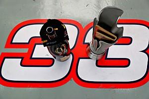 Підсумки сезону Ф1: Red Bull - як проспати будильник