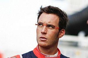 Neuville e Mikkelsen sfideranno Rossi al Monza Rally Show 2017