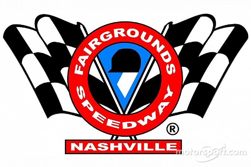 Bristol forms partnership with Nashville Fairgrounds