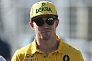 Hulkenberg: Magnussen adalah pembalap yang paling tidak sportif