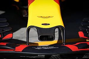 Az FIA elkaszálta a Red Bull trükkös szárnyát