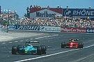 Why Paul Ricard's last GP was a defining F1 tech moment
