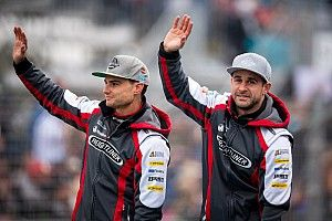 Exam rules Bathurst 1000 regular out of 2020 seat