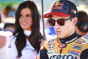 """Marquez: """"A Misano per provare a vincere. Voglio dimenticare Silverstone"""""""