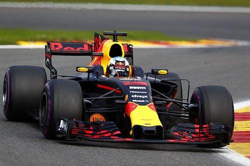 """Red Bull: anche Ricciardo potrebbe subire penalizzazioni """"calcolate"""""""
