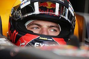 Horner cree que los problemas de Verstappen le harán más fuerte