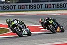 MotoGP Nachteil Werksvertrag? Cal Crutchlows Ratschlag an Johann Zarco