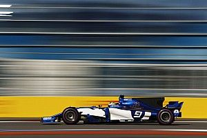 "Sauber ""open to anything"" in Honda relationship"