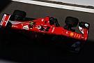 Формула 1 Гран Прі Росії: аналіз подій п'ятниці від Макса Подзігуна