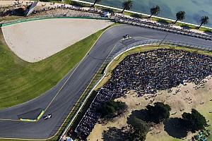 Formula 1 Ultime notizie Melbourne: bocciate le modifiche per aumentare i sorpassi in gara