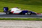GP3 Test Barcellona, Day 2: Boccolacci svetta in entrambe le sessioni
