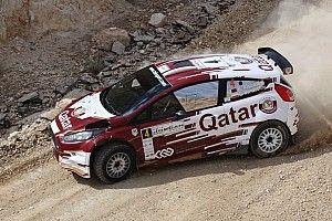 الاتحاد القطري للسيارات والدراجات النارية يستعدّ لاستضافة أولى جولات بطولة الشرق الأوسط للراليات