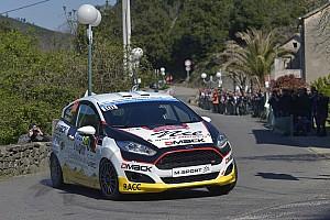 WRC Son dakika FIA, F1'deki destek serileri sistemini rallide uygulayacak