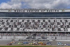 NASCAR Cup Preview Who will be victorious in the 59th annual Daytona 500?