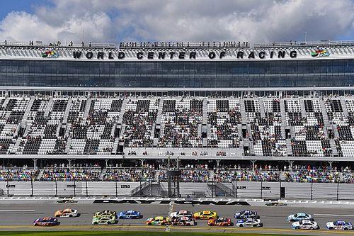 Twenty drivers eligible for 2018 Clash at Daytona