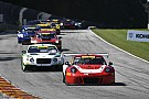 PWC GT point leaders Long, Wright Motorsports set for another strong weekend at team's home track
