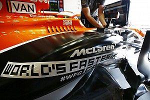 Schothorst derde Nederlander in finale McLaren World's Fastest Gamer
