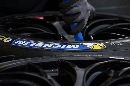 Offiziell: Michelin bleibt bis 2021 exklusiver Reifenlieferant der Formel E