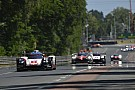 Le Mans set to be worth 1.5x points in 2018/19