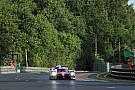 24 години Ле-Мана: Toyota продовжує лідирувати після 4 годин гонки
