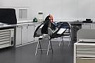 Formula 1 F1 Experiences: la nuova biposto sarà ibrida con il telaio Manor?