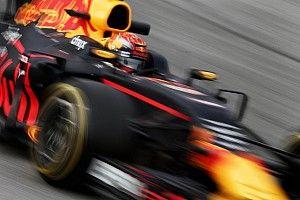 "FIA hapus 'aturan Max Verstappen"" untuk F1 2017"