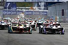 Formula E Motorsport.com's Top 10 Formula E drivers of 2016/17 - Part 1