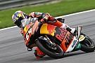 Moto3 Bendsneyder heeft zin in terugkeer naar