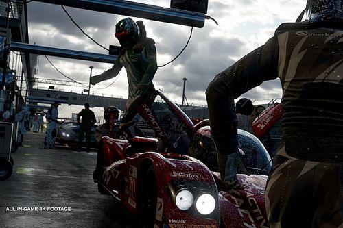 Forza Motorsport 7'nin çıkış tarihi açıklandı